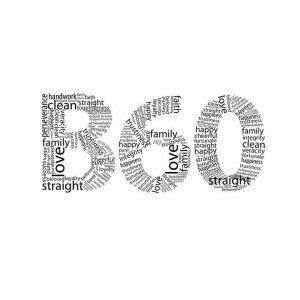 Believe B60 Relay Charity Run 2016