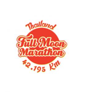 Full Moon Marathon 2016