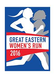 Great Eastern Womens Run 2016