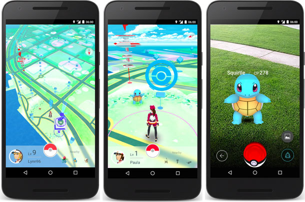 pokemon-go-screens