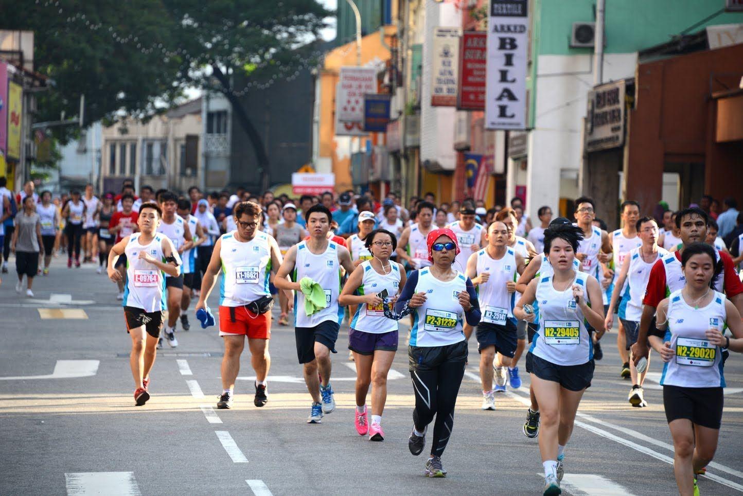 standard-chartered-kl-marathon