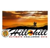 Hill to Hill Challenge 2016
