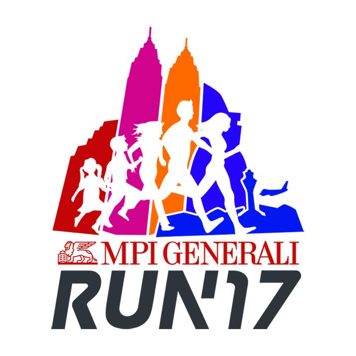 MPI Generali Run 2017