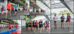 NB Training Run 02