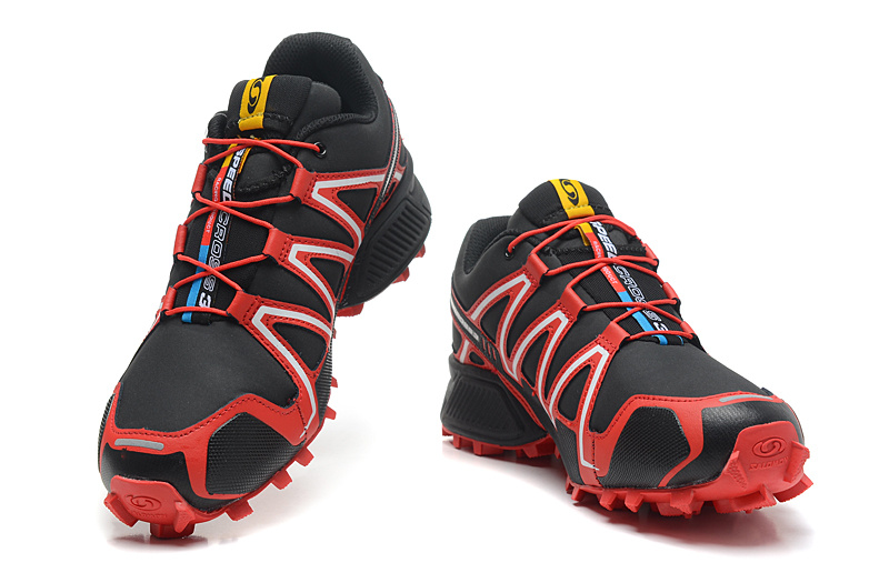 Salomon Shoes Speedcross  Womens