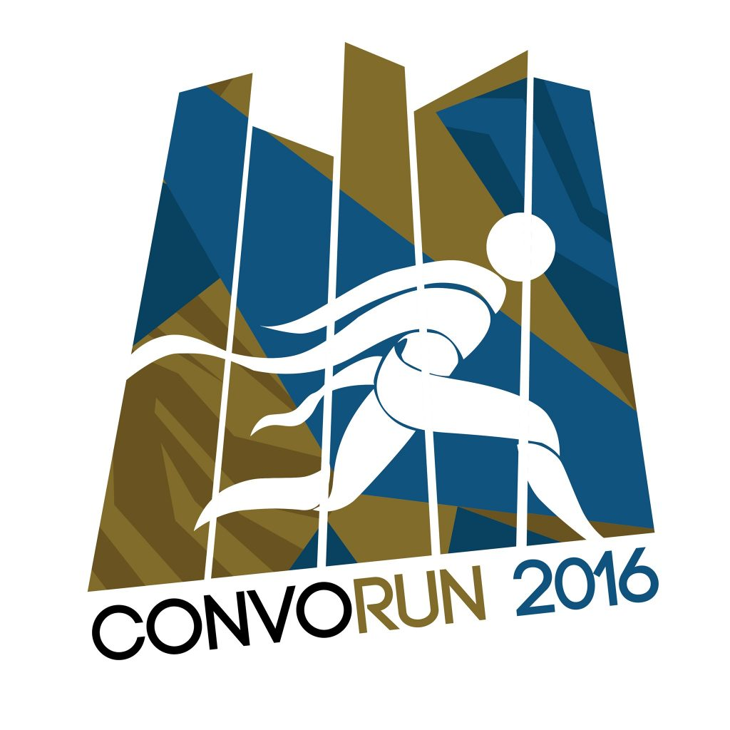 UTP CONVORUN 2016