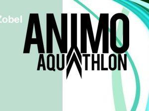 Animo Aquathlon 2016