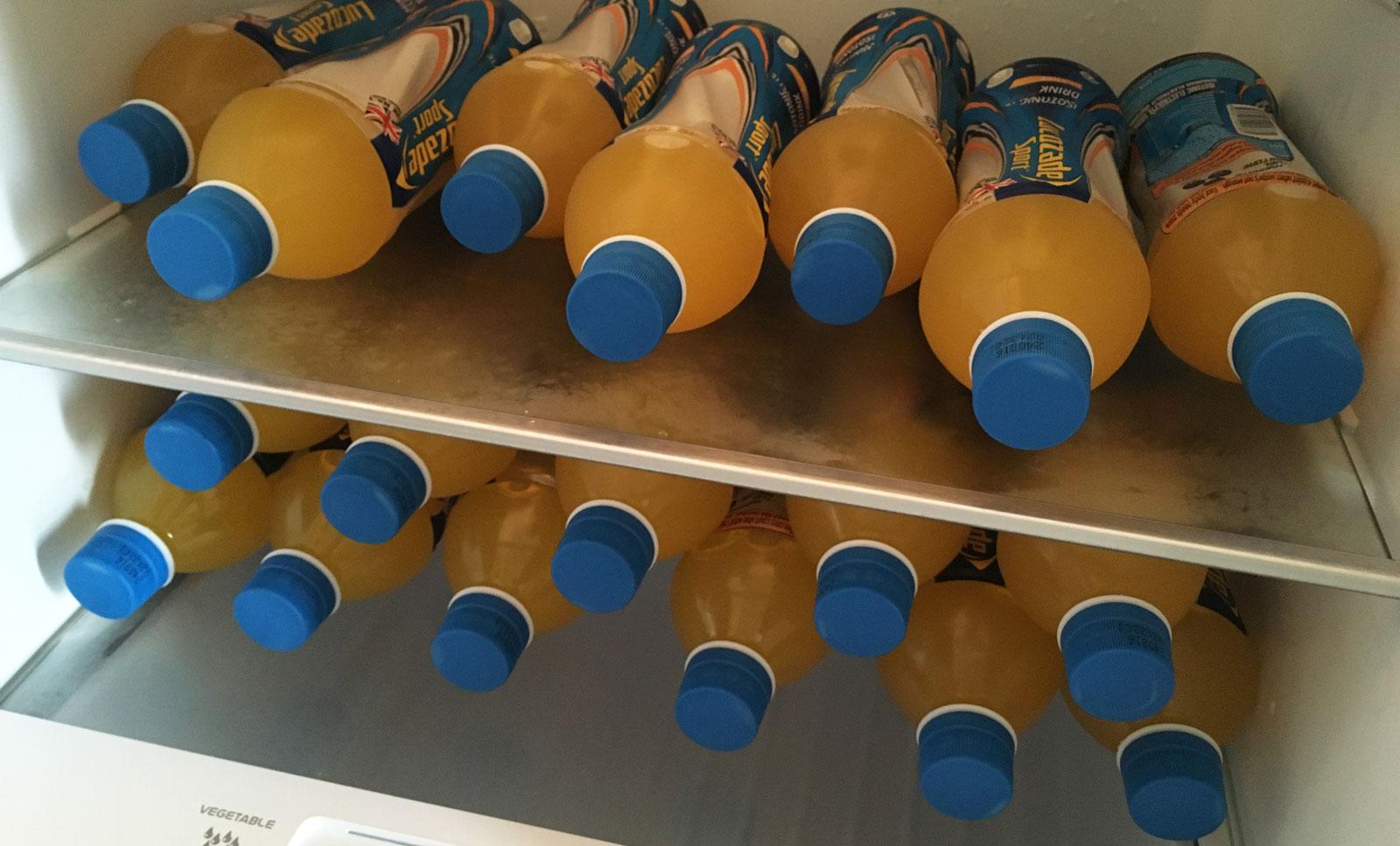 energy-drinks-in-fridge