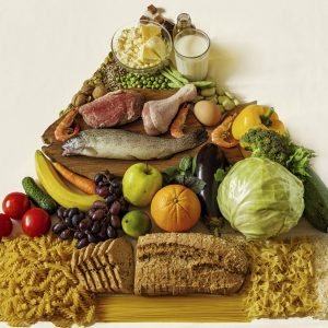 5 Best Food For Runners