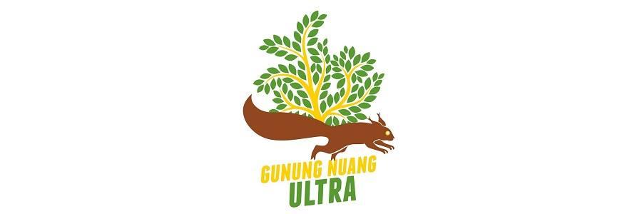 Gunung Nuang Ultra 2017