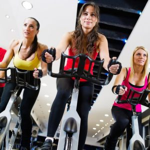 Indoor Cycling, All You Need To Know!