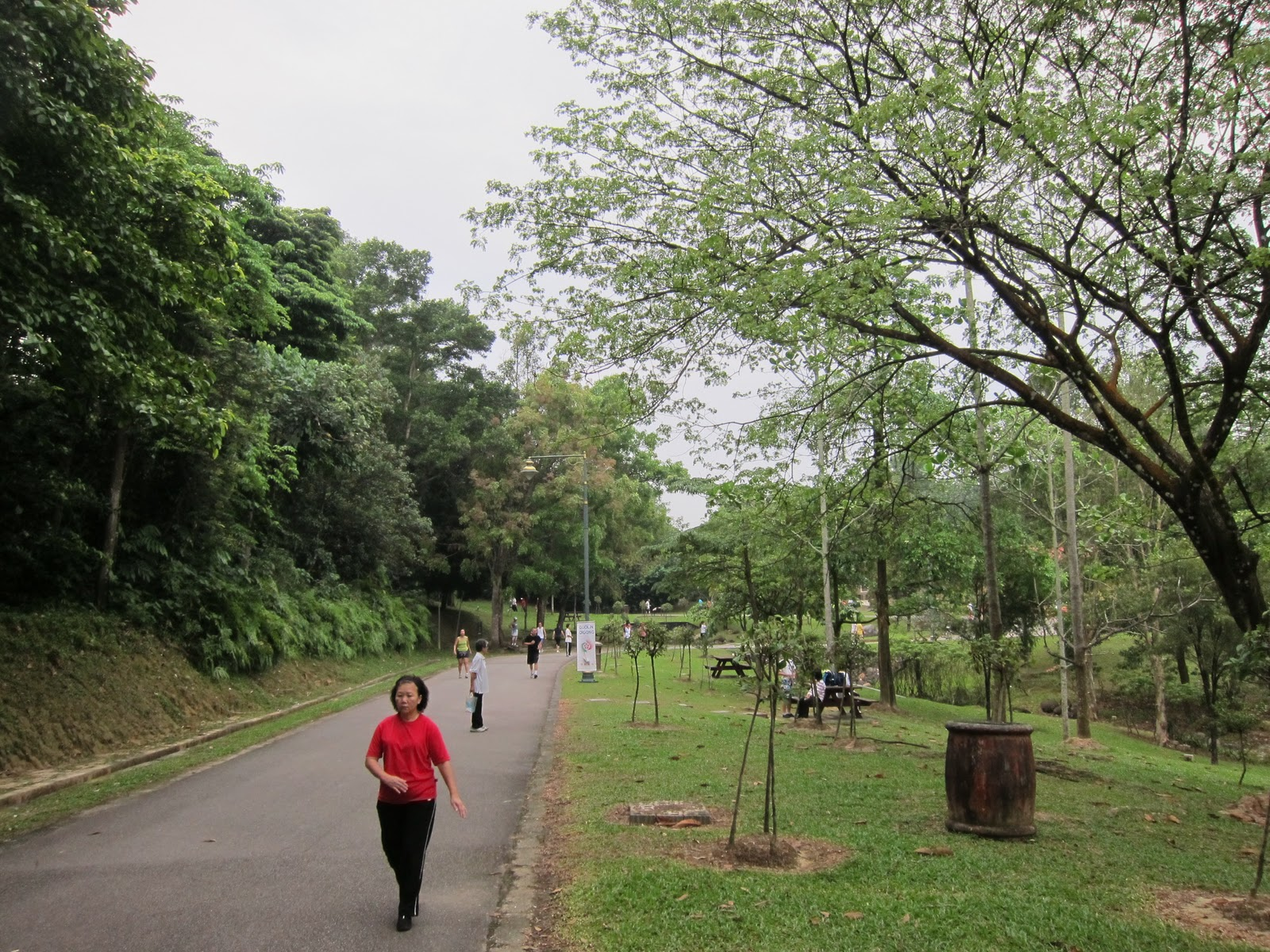 Image result for jogging track malaysia