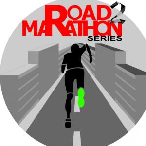 Road2Marathon Series #3 2016