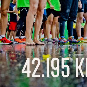 Asia Marathon Running – All You Need To Know!
