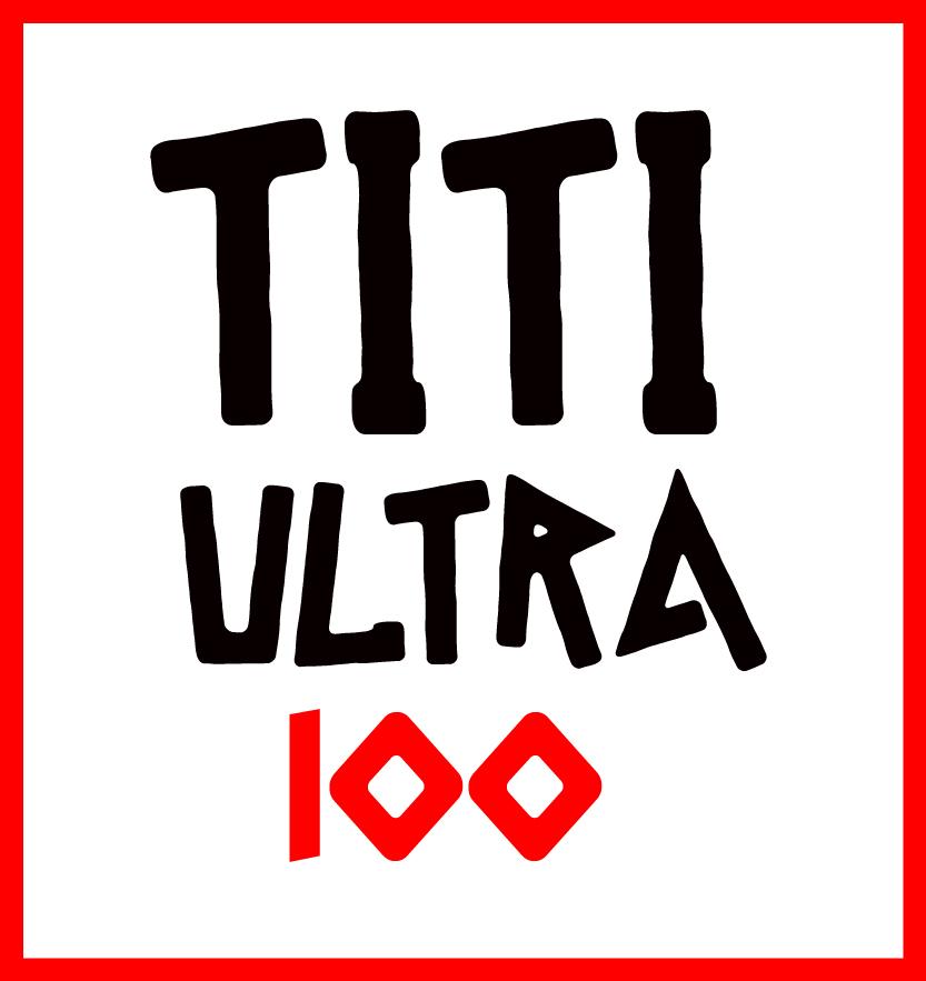 TITI ULTRA 2017 – 100 KM