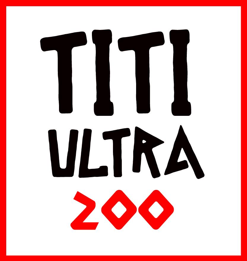 TITI ULTRA 2017 – 200 KM