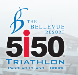 The Bellevue Resort 5i50 Triathlon 2016