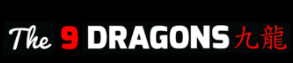 The 9 Dragons Ultra 2017