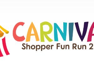 Carnival Shopper Run 2016