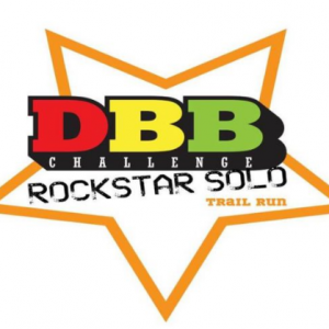DBB Rockstar Solo Trail Run 2016