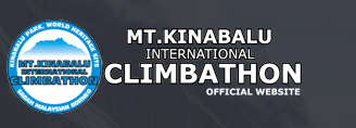 29TH Mt. Kinabalu International Climbathon 2016