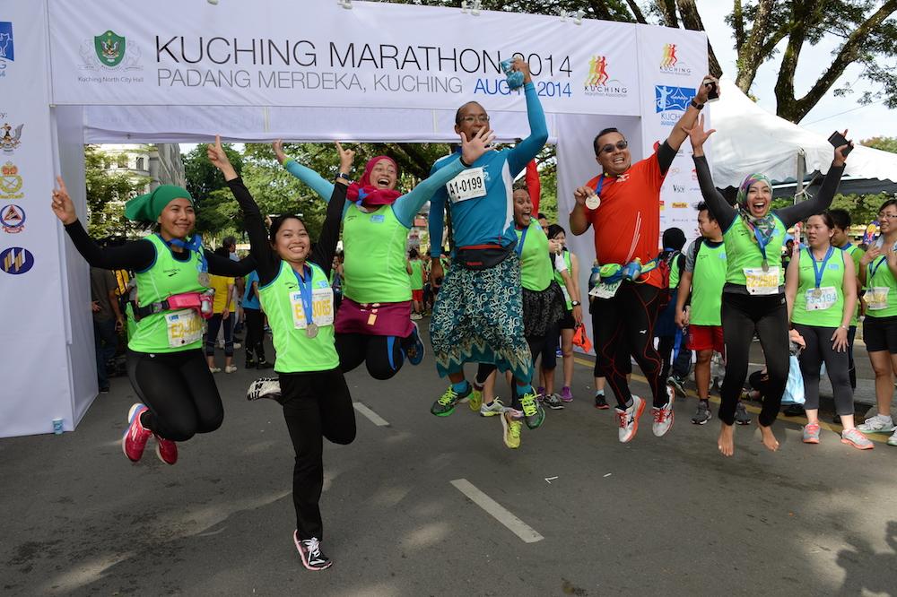 kuching-marathon-2016-2