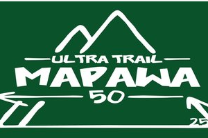 Mapawa Trail Run 2016