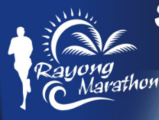 Rayong Marathon 2016