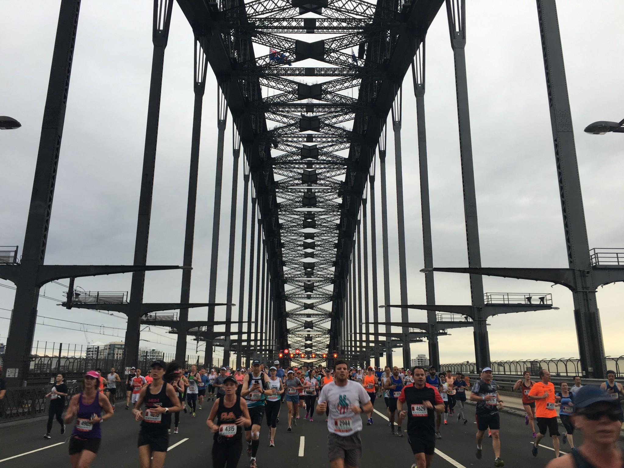 sydneymarathon1