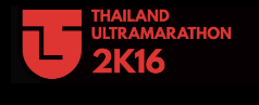 Thailand Ultramarathon 2K16 (TU100 The Beast) – 2016