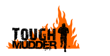 Tough Mudder Indonesia 2016