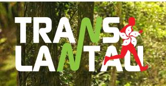 Translantau 2017