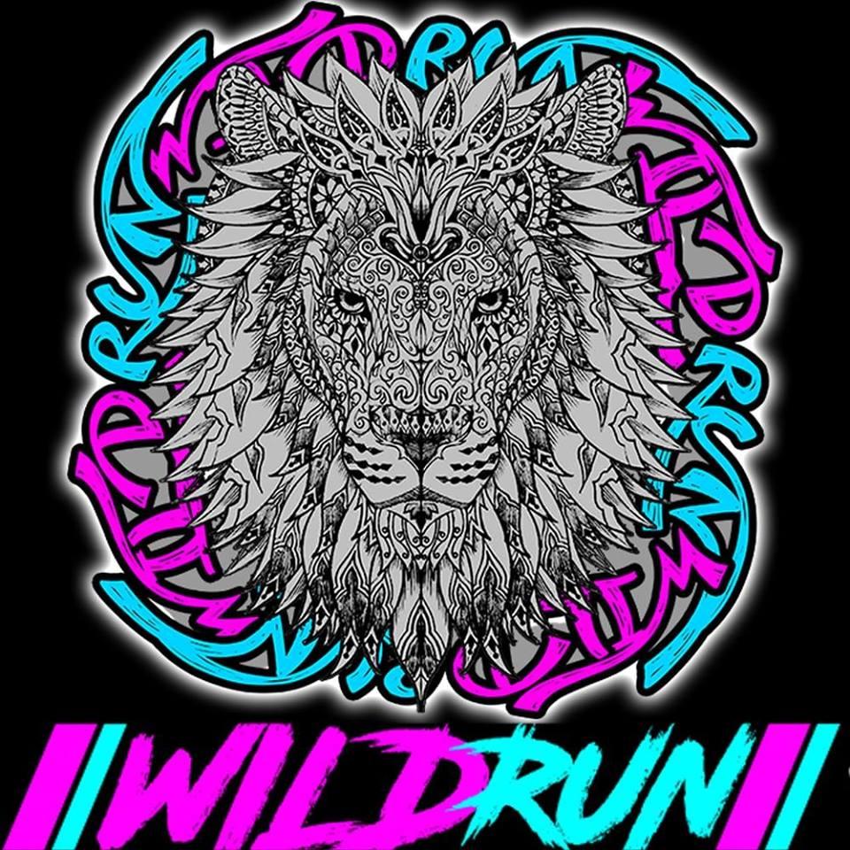 World Animal Day Wild Run 2016