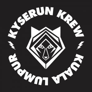 Kyserun Krew