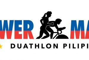 Anytime Fitness Powerman Philippines Asian Invitation 2016