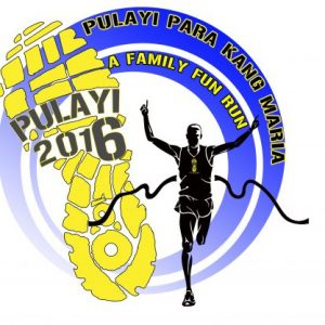 Pulayi Run 2016