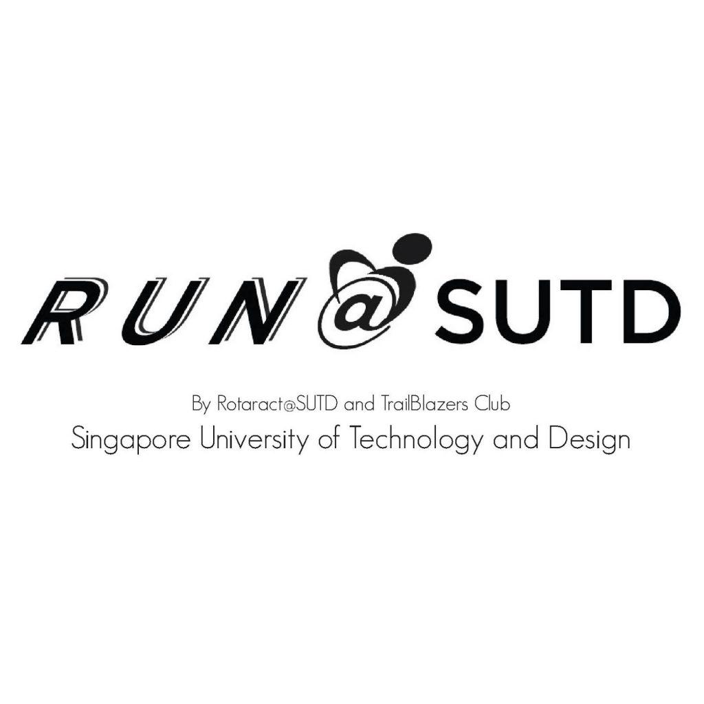 Run@SUTD 2016