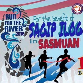 Run for the River 2016