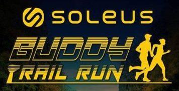 Soleus Buddy Trail Run 2016