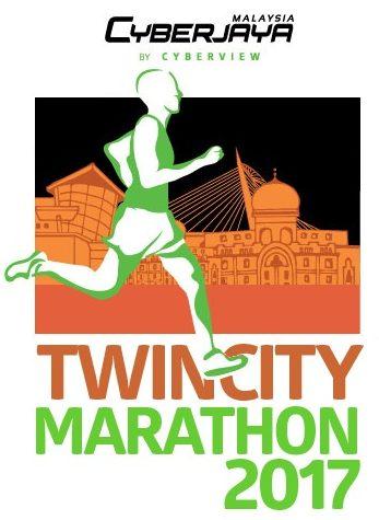 Twincity Marathon 2017