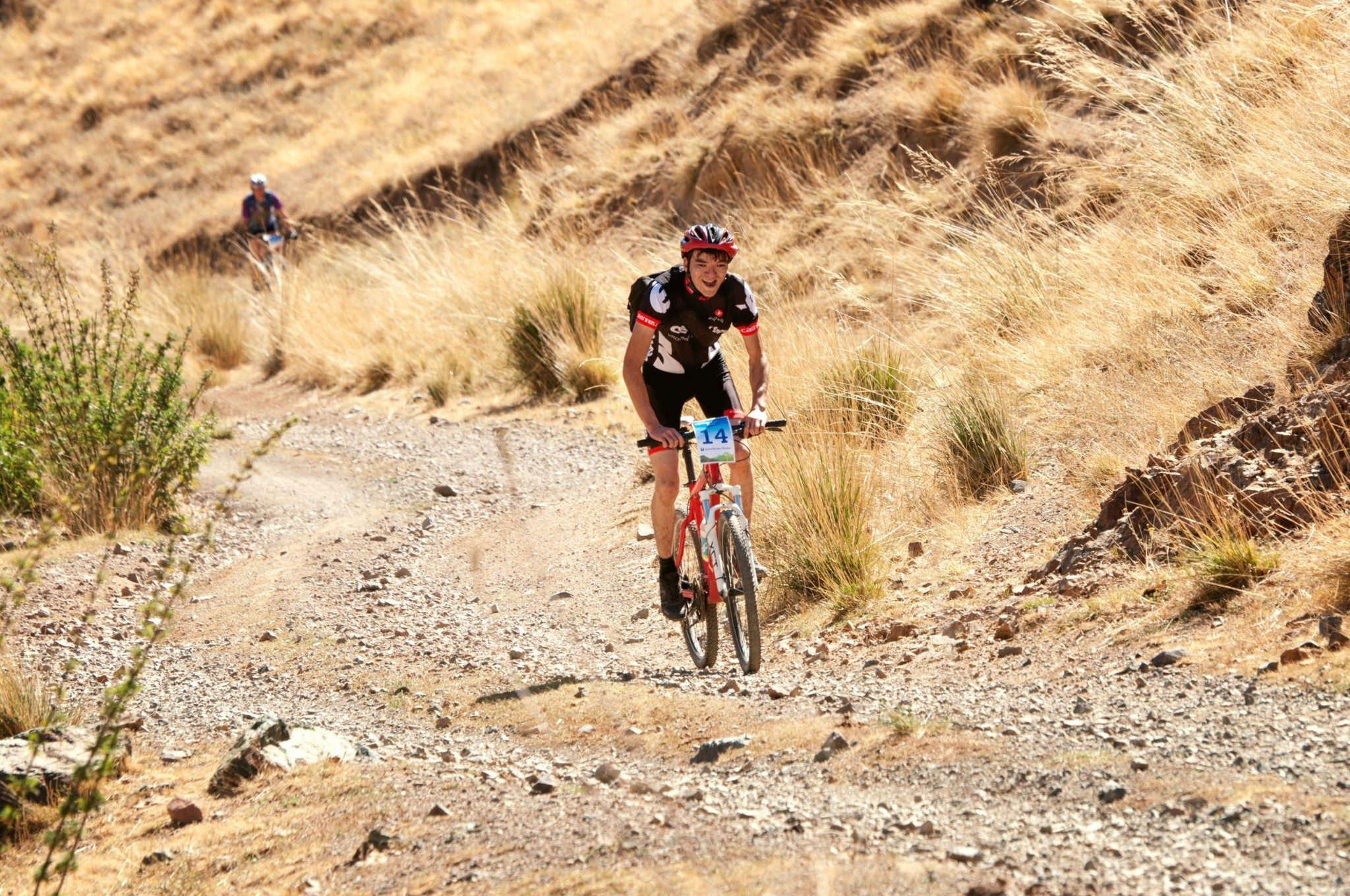 cycling-cross-country