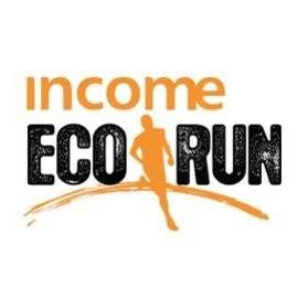 Income Eco Run 2017