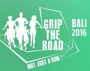 Grip The Road 2016