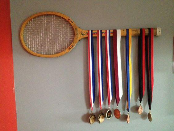 multisport-medal