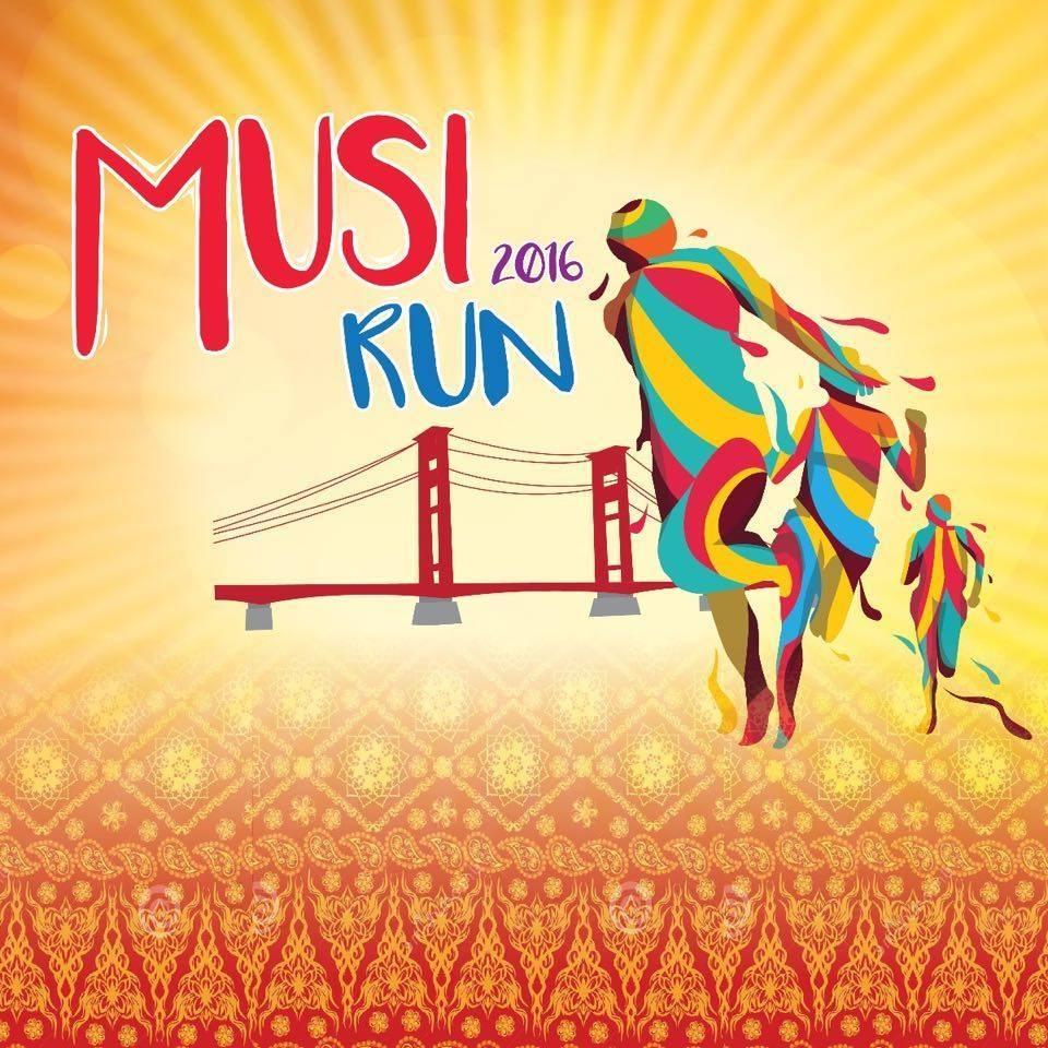 Musi Run 2016