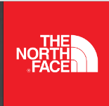 North Face Outdoor Challenge 2016