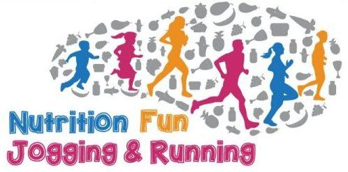 Nutrition Fun 2016