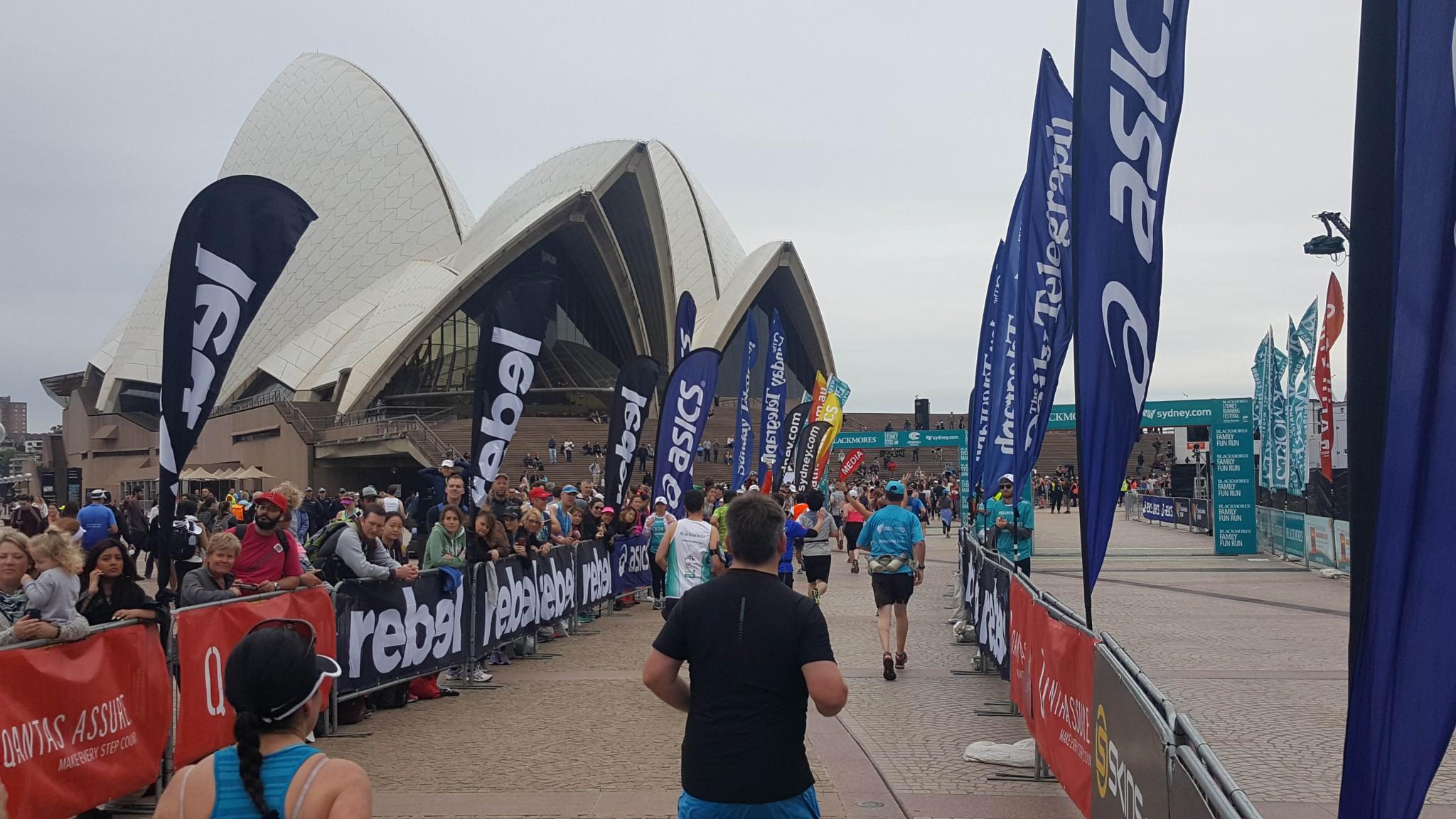 peter-sydney-marathon-3