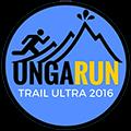 Ungarun Trail Ultra 2016 (50 km)