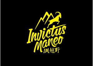 Invictus Maneo Trail Running Club